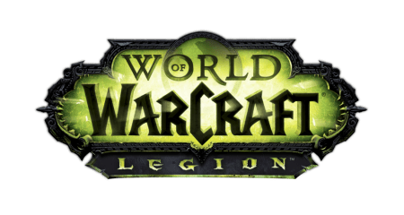 World of Warcraft: Legión ¡ya disponible!