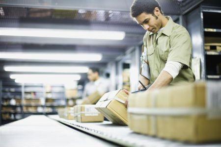 Tecnología de Packaging inteligente a bajo costo