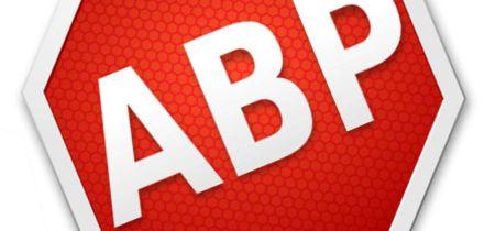 """Adblock Plus presenta iniciativa de """"anuncios aceptables"""""""