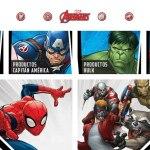 Amazon México lanza tienda especial de Marvel