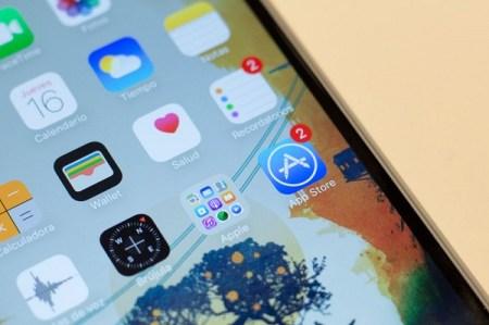 App Store podría agregar opción de suscripciones mensuales