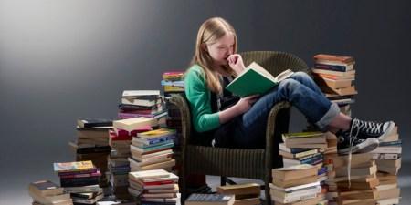 Hackschooling, rompiendo paradigmas tradicionales