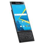 BlackBerry dejará de producir sus propios smartphones