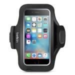 Belkin presenta accesorios para iPhone 7, iPhone 7 Plus y Apple Watch Series 2 - brazalete-sport-fit-pro-para-iphone-7