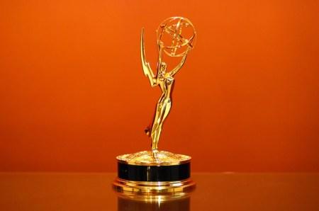 Ve la entrega de los Emmys 2016 este domingo