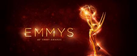 Cómo se vivieron los #Emmy 2016 en Twitter