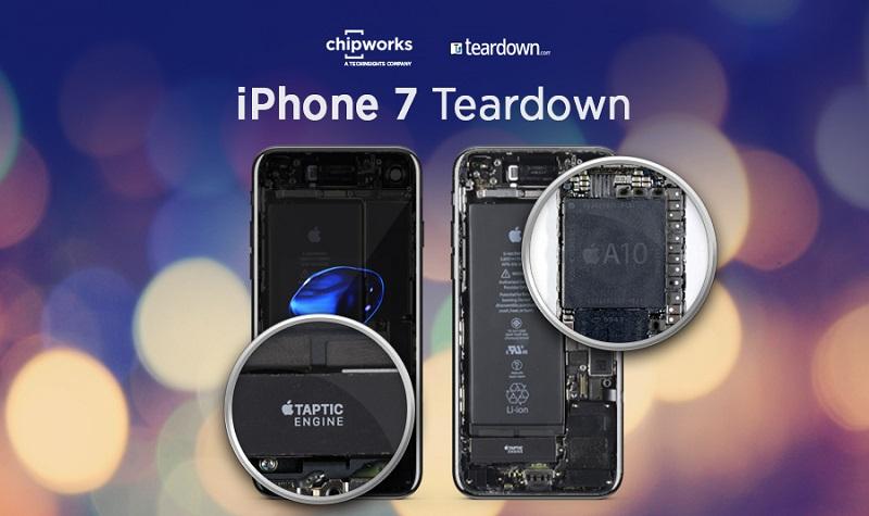 El iPhone 7 lleva dentro un chip de Intel - header_0-800x475