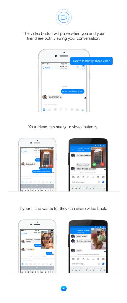 Facebook Messenger presenta Instant Video - instant-video-promo-static
