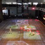 MUNDO E, centro comercial del norte de la CDMX renueva totalmente sus instalaciones - mundo-e_reapertura