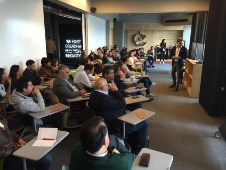 Regresa NewCo CDMX, el festival que celebra a las empresas más innovadoras