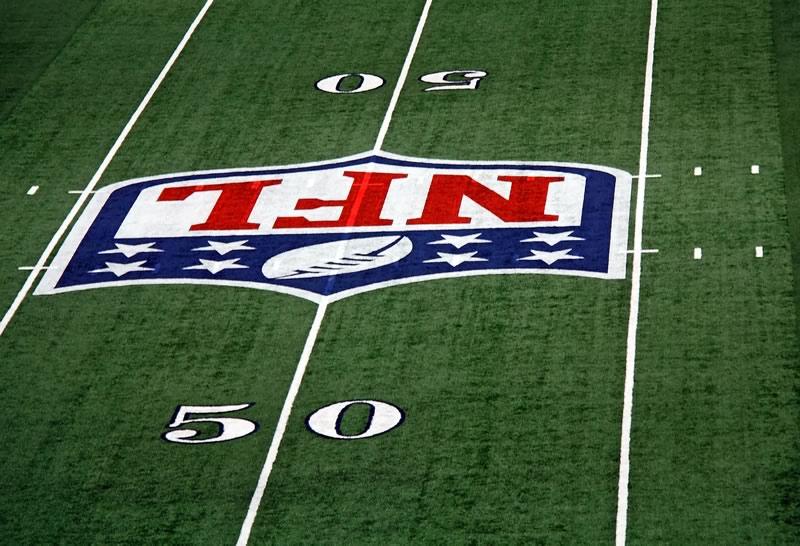 Dallas vs Washington y Indianapolis vs Denver por Televisa Deportes este 18 de septiembre - nfl-en-vivo-semana-2