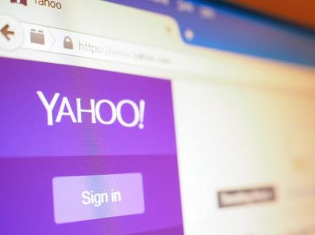 Después del hackeo a Yahoo esto debes hacer para proteger tu cuenta