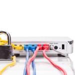 Routers en la mira de los atacantes; aprende a protegerlo