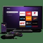 Roku anuncia una línea de reproductores de streaming desde $849 pesos