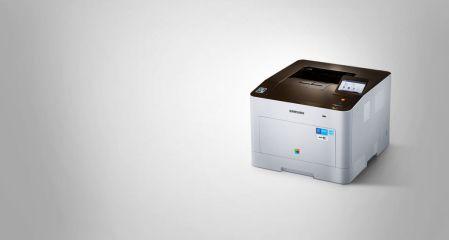 Samsung vende su negocio de impresoras a HP