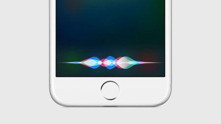 Apple pasa a fase de prototipo su bocina con Siri integrado
