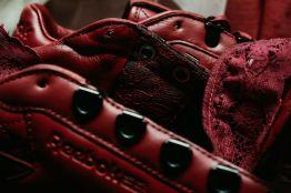 "Nuevos Reebok NPC UK CNL ""Storyville"" x Sneaker Politics - sneaker-politics-reebok-npc-uk-cnl-storyville-11"