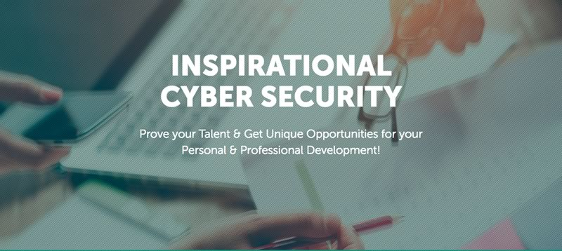 Talent Lab en busca a los futuros profesionales de la seguridad cibernética - talent-lab