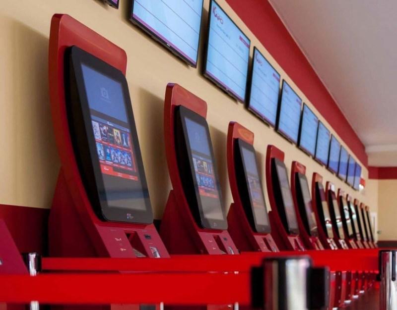 Dispositivos inteligentes son vulnerables a ciberataques - terminales-de-boletos
