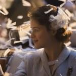 Nuevo trailer e imagenes de The Crown de Netflix - the-crown-netflix-4
