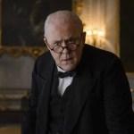 Nuevo trailer e imagenes de The Crown de Netflix - the-crown-netflix-5