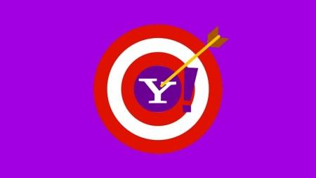 Roban datos de 500 millones de usuarios de Yahoo