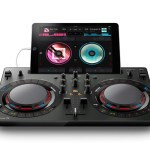 WeDJ, la nueva app para mezclar música en tu iPad