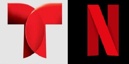 Netflix agregará series de Telemundo