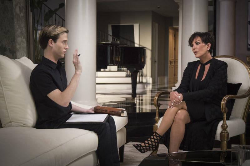 "2° temporada de ""Hollywood Medium with Tyler Henry"" se estrena el 12 de octubre - 2-hollywood-medium-with-tyler-henry-segunda-temporada-e-entertainment-800x534"