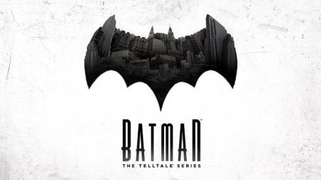 El episodio 3 de BATMAN – The Telltale Series llega el 25 de octubre