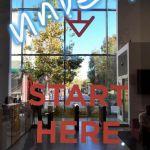 Aprende a usar Instagram Stories y sus funciones más recientes - color-text