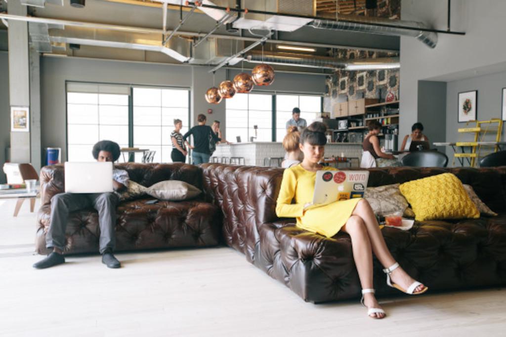 Coworking, una nueva perspectiva laboral - coworking_1