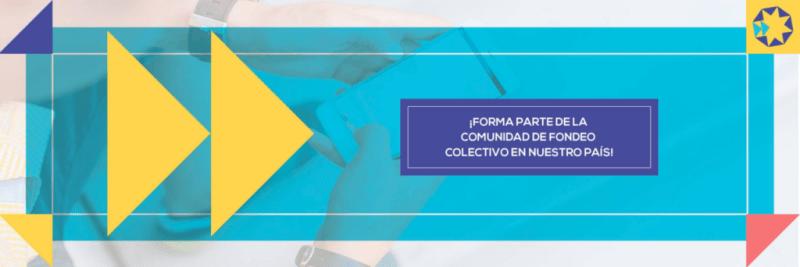 Día Crowdfunding: evento en línea para promover una nueva forma de financiamiento en México - dia-crowdfunding-800x267