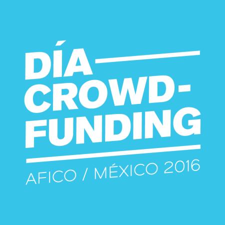 Día Crowdfunding, un parteaguas en la economía mexicana