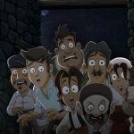 La leyenda del Chupacabras se estrena en México - el-chupacabras-3-3