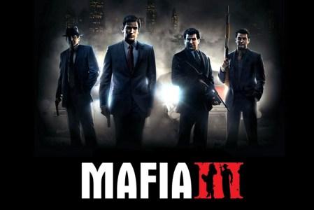 Actualización de GeForce Game Ready prepara tu PC para Gears of Wars 4, Mafia 3 y más