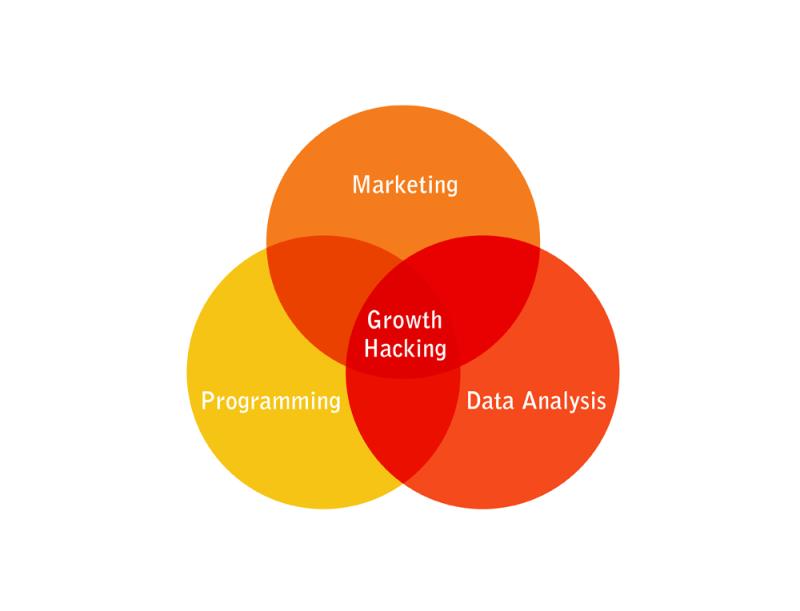Convértete en un Growth Hacker y crece tu negocio - growth-hacker_1