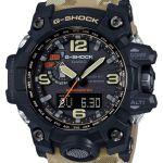 Nueva serie de relojes G-SHOCK: Desert Camouflage - gwg-1000dc-1a5_jf