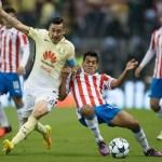 Horario de América vs Chivas y por dónde verlo, semifinal de la Copa MX A2016