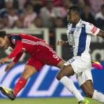 Horario de Chivas vs Pachuca y por dónde verlo, Jornada 14 del A2016