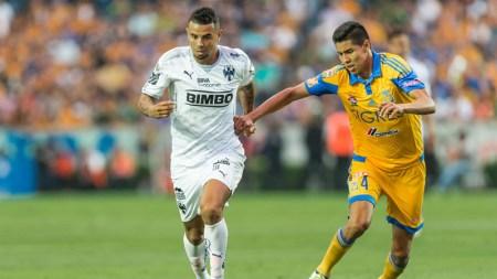 A qué hora juega Tigres vs Monterrey el clásico regio del A2016 y qué canal lo transmite