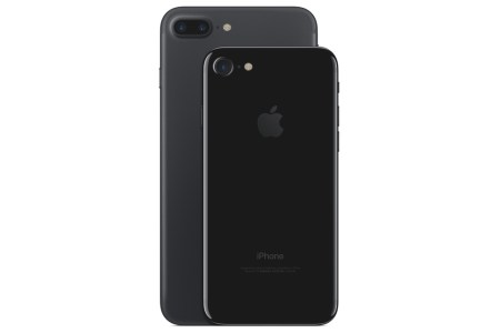 Apple lanza iOS 10.0.3 para corregir errores en los iPhone 7 y 7 Plus