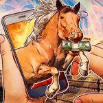 Detectan más de 77,000 troyanos bancarios en dispositivos móviles