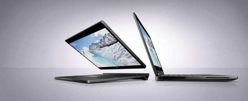 Dell Latitude 12 7000 2-en-1, solución de computo para el profesional en el camino - latitude-12-7000-2-in-1-800x327