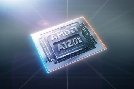 Lenovo presenta sus pc y laptops para uso profesional basados en AMD PRO