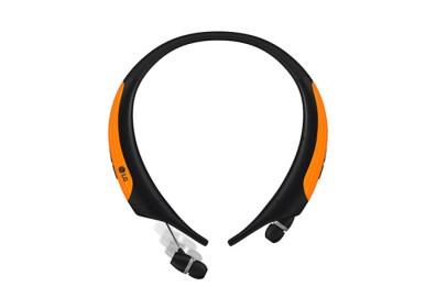 LG TONE, nuevos audífonos bluetooth de LG - lg-tone-active-hbs-850_