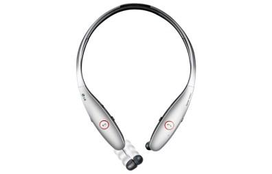 LG TONE, nuevos audífonos bluetooth de LG - lg-tone-infinim-hbs-900_1