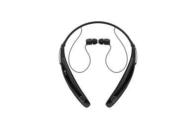LG TONE, nuevos audífonos bluetooth de LG - lg-tone-pro-hbs-770_