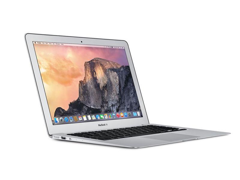 Apple descontinúa la MacBook Air de 11 pulgadas - macbook-air-11-inch