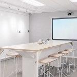 Conoce las nuevas oficinas de Instagram celebrando sus 6 años - oficinas-instagram-design-roomm_10